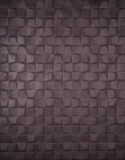 Enigma Select by Arte | Drapery fabrics