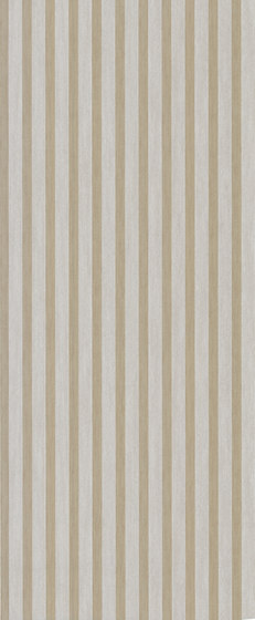 Flamant Les Rayures Petite Stripe by Arte | Wall coverings / wallpapers