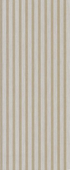 Flamant Les Rayures Petite Stripe by Arte | Drapery fabrics