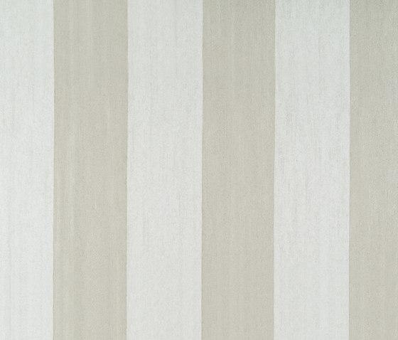 Flamant Les Rayures Stripe by Arte | Drapery fabrics