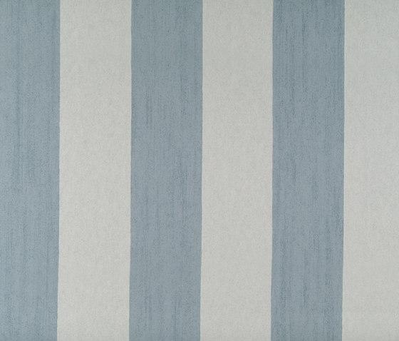 Flamant Les Rayures Stripe de Arte | Tejidos decorativos