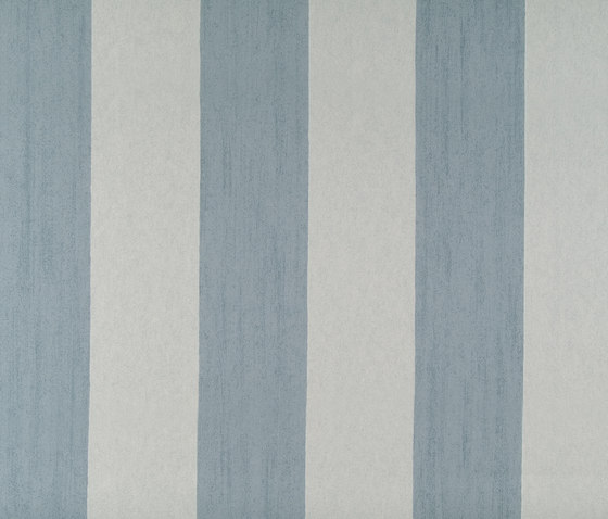 Flamant Les Rayures Stripe de Arte | Revestimientos de paredes / papeles pintados