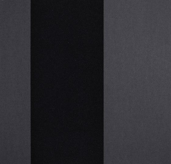 Flamant Les Rayures Velvet di Arte | Tessuti decorative