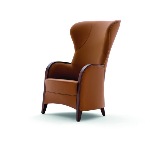 Euforia 00143 by Montbel   Armchairs
