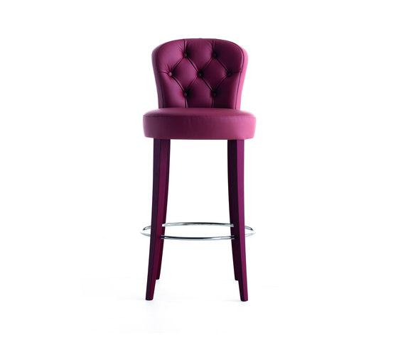 Euforia00181K | 00191K by Montbel | Bar stools