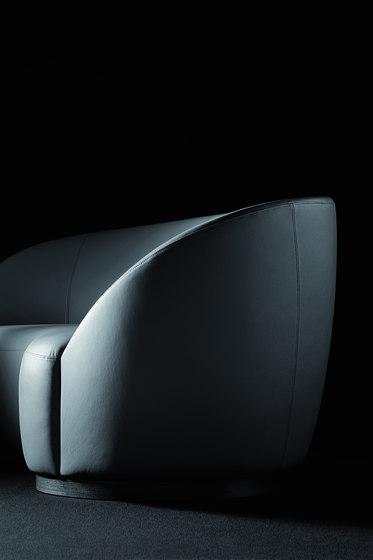 Euforia System00153DX von Montbel | Sofas