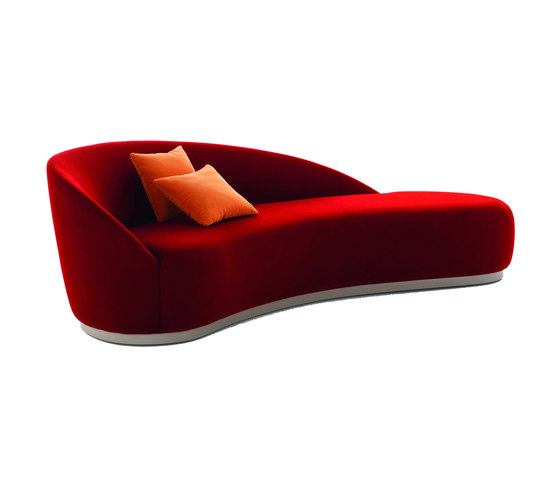 Euforia System00153DX by Montbel | Sofas