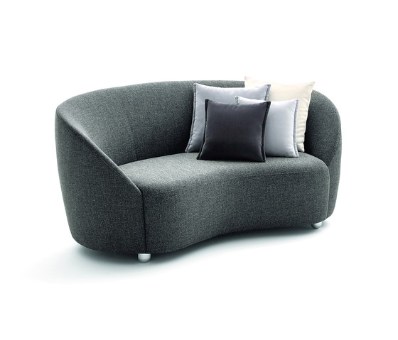 Euforia System00160 by Montbel | Sofas