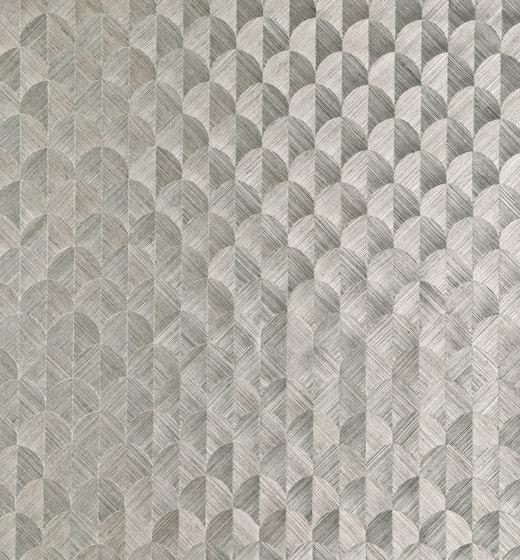 Heliodor Scale de Arte | Revestimientos de paredes / papeles pintados
