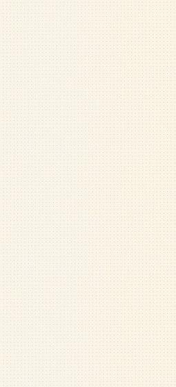 Le Corbusier Dots di Arte | Tessuti decorative