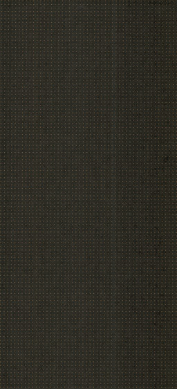 Le Corbusier Dots di Arte   Carta da parati / carta da parati