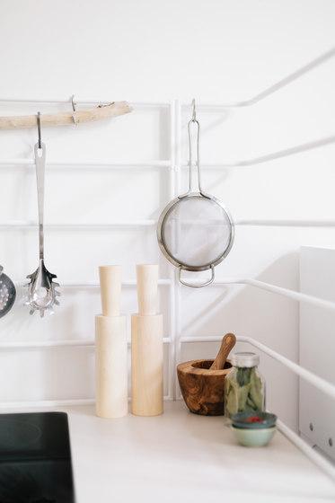 Concept Kitchen di n by Naber | Cucine modulari