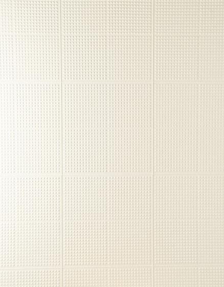 Le Corbusier Squares de Arte | Tejidos decorativos