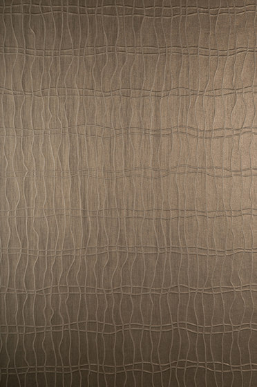 Memento Hypnotic di Arte | Tessuti decorative