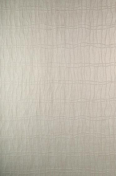 Memento Hypnotic di Arte | Tessuti decorative