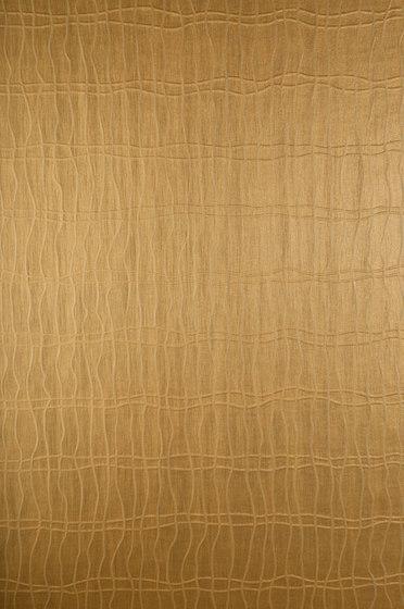 Memento Hypnotic by Arte | Drapery fabrics