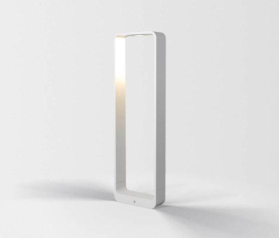 TAPE 6.0 von Wever & Ducré | Allgemeinbeleuchtung