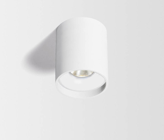 SOLID 1.0 by Wever & Ducré | General lighting