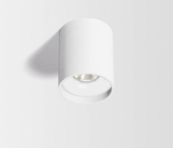 SOLID 1.0 di Wever & Ducré | Lampade plafoniere