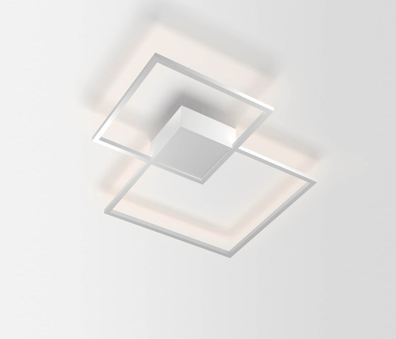 VENN 1.0 di Wever & Ducré | Lampade plafoniere