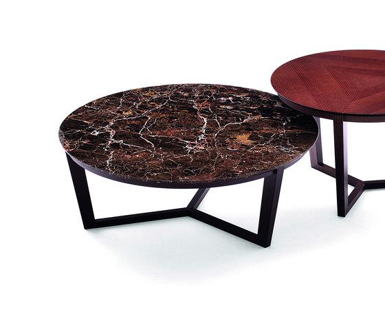 Flen 901M | 902M | 903M | 904M | 905M | 906M by Montbel | Coffee tables