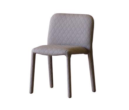 Pelé Chair by miniforms | Chairs