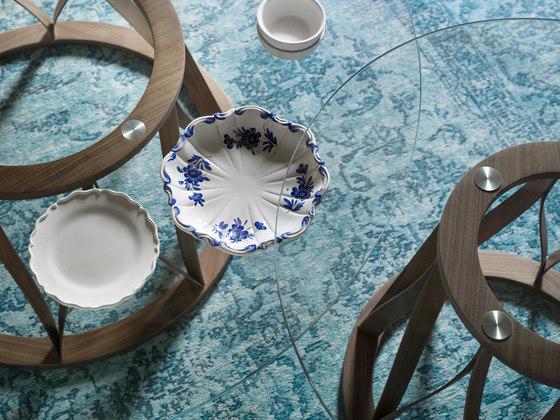 Acco Coffee Table von miniforms | Couchtische