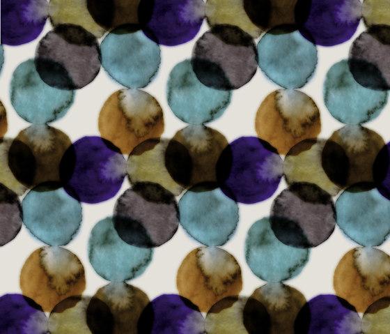 Aglaé LI 412 49 di Elitis   Tessuti decorative