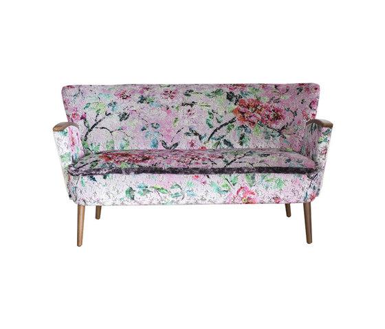 adelphi furniture by designers guild adelphi sofa product. Black Bedroom Furniture Sets. Home Design Ideas