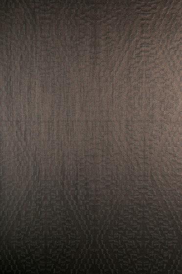 Memento Kaleido di Arte | Tessuti decorative