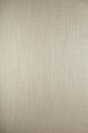 Memento Versa by Arte | Drapery fabrics