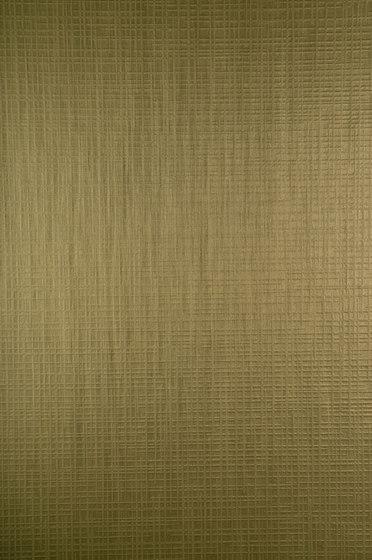Memento Versa by Arte | Wall coverings / wallpapers