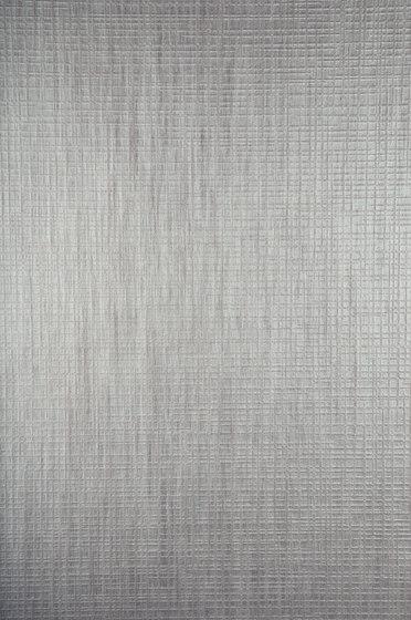 Memento Versa di Arte | Tessuti decorative