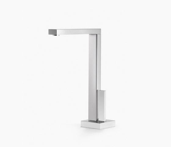 Lot - Hot & Cold Water Dispenser by Dornbracht | Kitchen taps