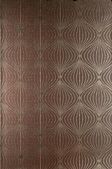 Noctis Lyra di Arte   Tessuti decorative