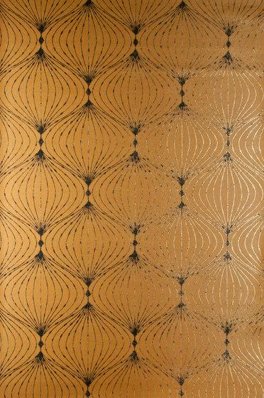 Noctis Lyra di Arte | Tessuti decorative