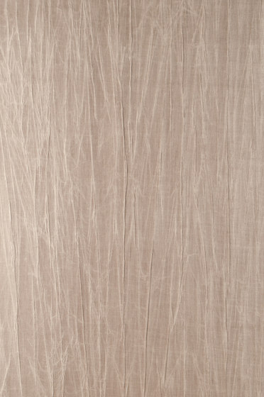 Noctis Pyxis di Arte | Tessuti decorative