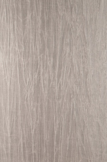 Noctis Pyxis by Arte | Drapery fabrics