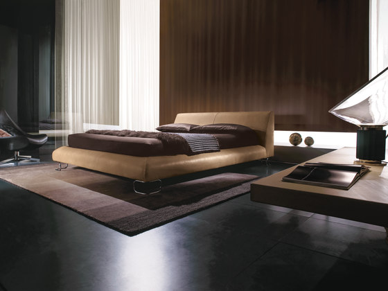 Add_Look by i 4 Mariani   Beds