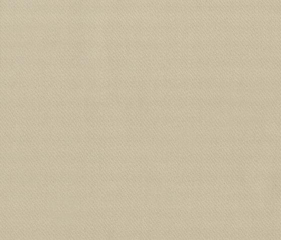 Smile 2 LF 320 06 by Elitis | Drapery fabrics