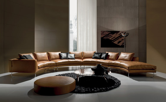 Add_Look by i 4 Mariani | Sofas