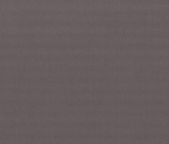 Smile 2 LF 330 85 by Elitis | Drapery fabrics