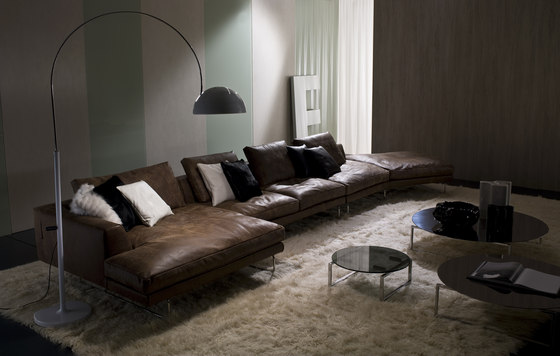 Add_Look by i 4 Mariani   Sofas