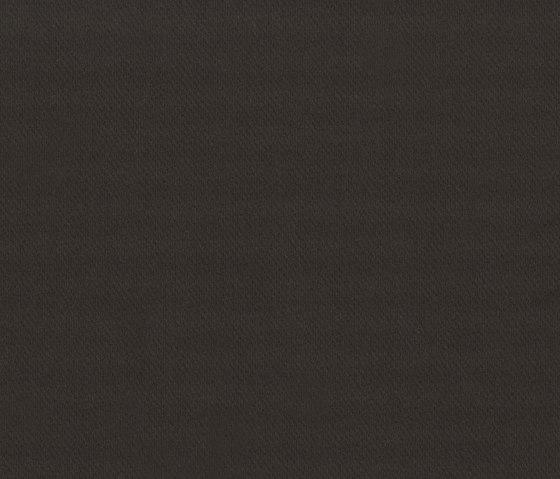 Smile 2 LF 330 80 by Elitis | Drapery fabrics