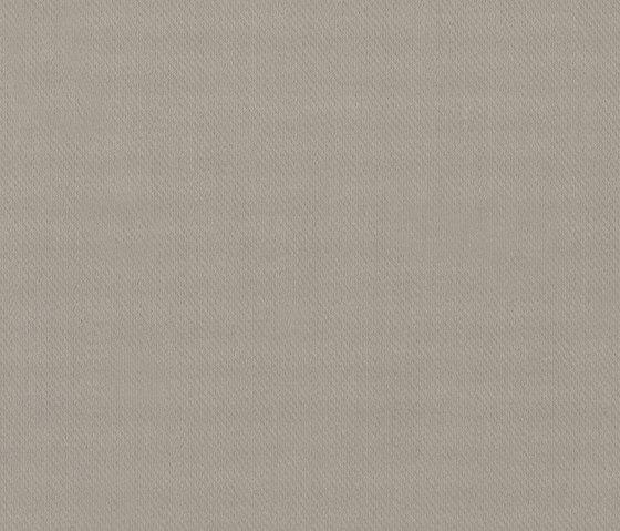 Smile 2 LF 330 75 by Elitis | Drapery fabrics
