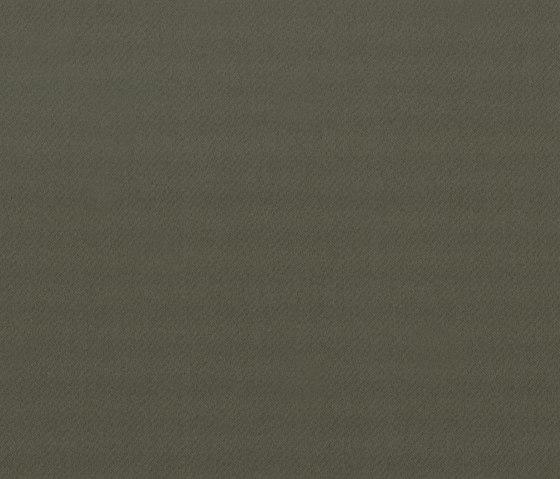 Smile 2 LF 330 73 by Elitis | Drapery fabrics
