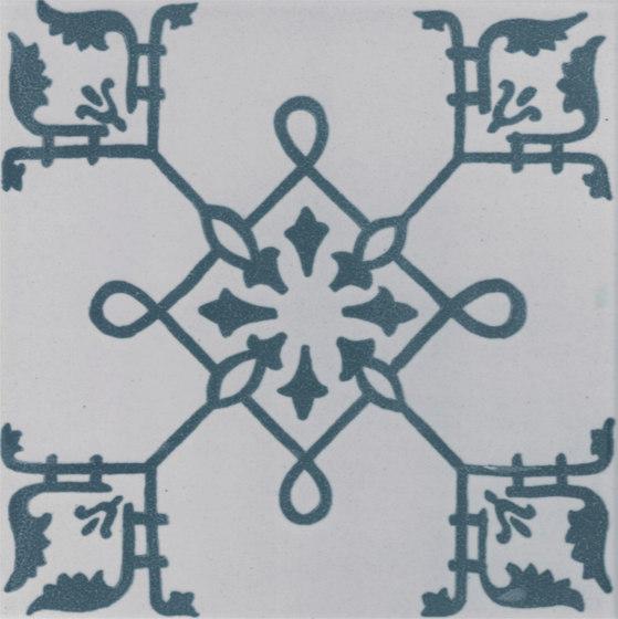 LR 20 Grigio de La Riggiola | Baldosas de cerámica