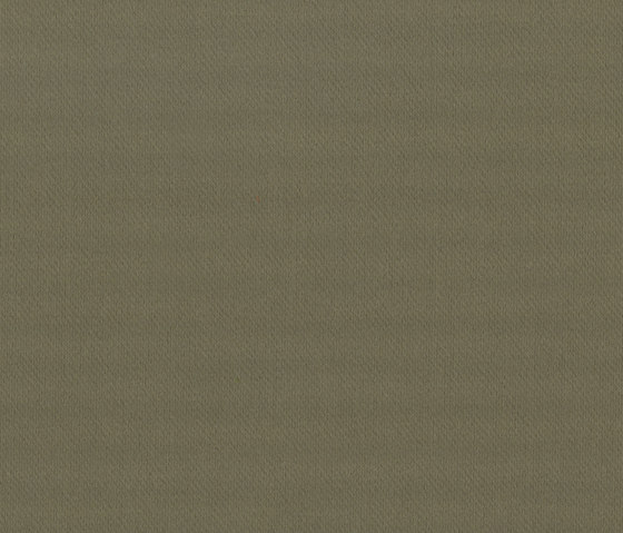 Smile 2 LF 330 69 by Elitis | Drapery fabrics