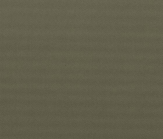 Smile 2 LF 330 68 by Elitis   Drapery fabrics