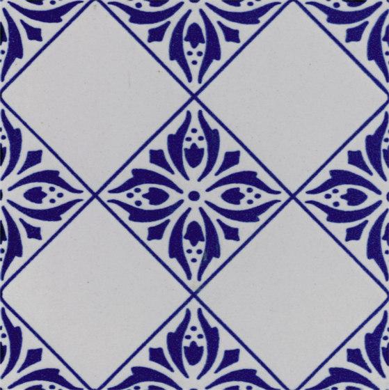 Lr 22 piastrelle mattonelle per pavimenti la riggiola architonic - La riggiola piastrelle ...